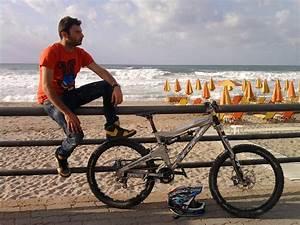 Rohre Biegen Ohne Knick : pornicious long travel bikes f rs grobe ohne eigene r der teil 3 seite 211 mtb ~ Yasmunasinghe.com Haus und Dekorationen