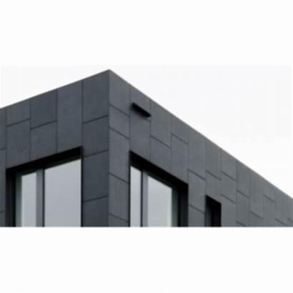 Facade Concrete Panels Skin Modlar