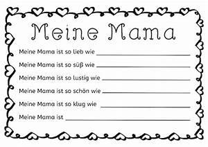 Was Kann Ich Meiner Mama Zum Muttertag Basteln : ideen zu muttertag ~ Buech-reservation.com Haus und Dekorationen