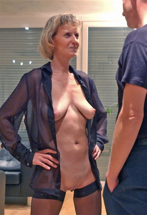 MILF Whores Are The Best Whores Listfan