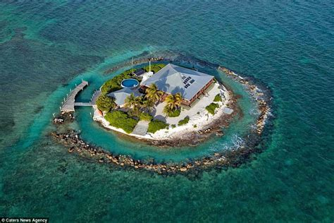 island florida keys private sister moat rock east beach includes water surrounded fishing three lying scuba diving kayaking sandy spare