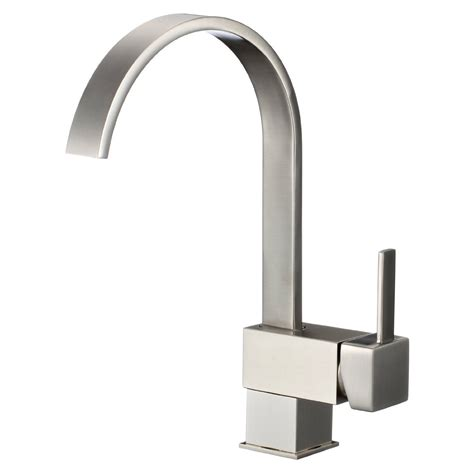 kitchen sink and faucets kitchen faucet