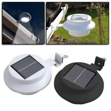 solar gutter lights lowes solar gutter lights home depot home design inspirations