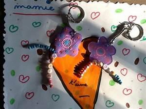 Cadeau Fete Des Grands Meres : cadeau f te des grand meres les pelotes magiques de charlottefil ~ Preciouscoupons.com Idées de Décoration