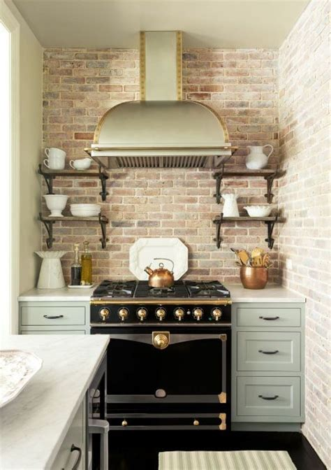 ideas for a new kitchen 25 best ideas about small kitchens on small