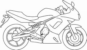 Hd Wallpapers Coloriage Moto Cross A Imprimer Gratuit Top Iphone