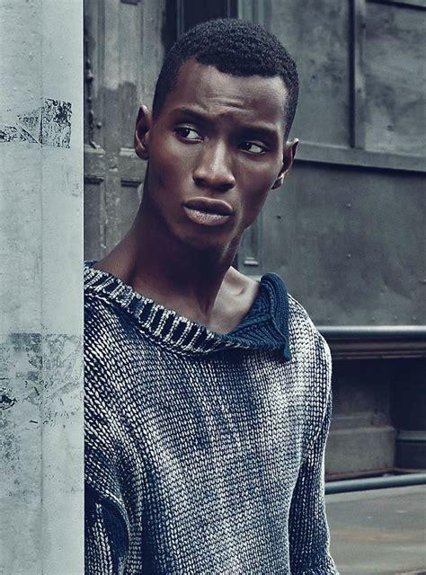 D1 Models | Adonis Bosso