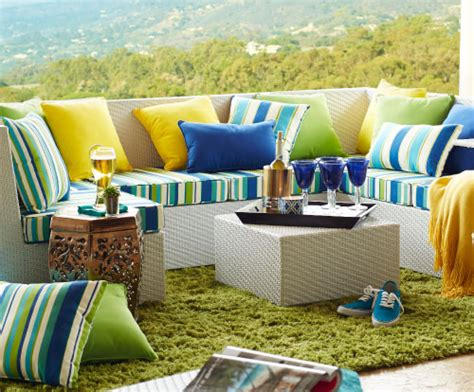 Pier One Patio Cushions by Pier1 Us Site Pier 1 Imports