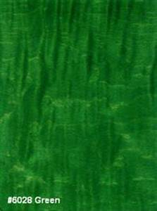 Transtint Color Chart Transtint Green Wood Dye Special Price 17 90