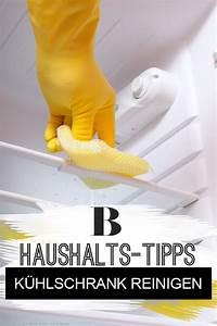 Kühlschrank Richtig Reinigen : 243 best haushalt images on pinterest ~ Yasmunasinghe.com Haus und Dekorationen