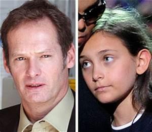 VOTE: Is Mark Lester Bio Dad to Paris Jackson? | ExtraTV.com