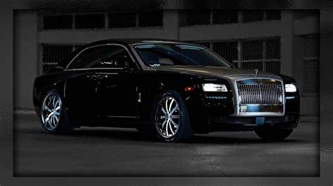 Rolls Royce Backgrounds by Rolls Royce Wallpaper