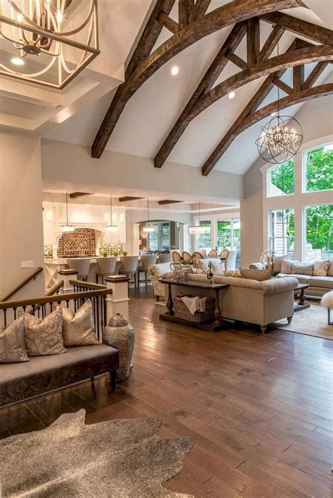 easy french country decor ideas   budget