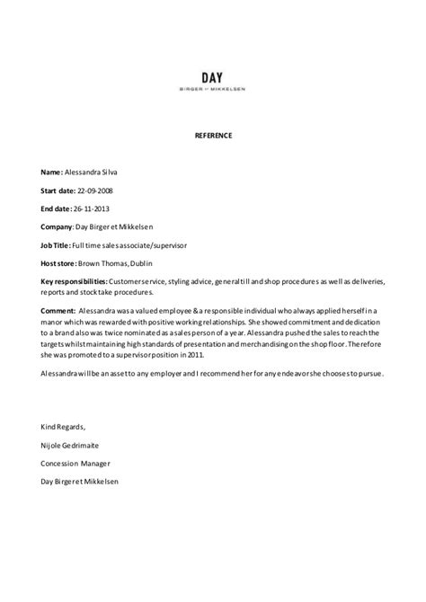 Smu Cox Resume Sle by 100 Sales Person Recommendation Letter Sle