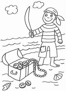 Wandschablonen Zum Ausdrucken Kostenlos : malvorlagen piraten zum ausdrucken ausmalbilder piraten malvorlagen ~ Watch28wear.com Haus und Dekorationen