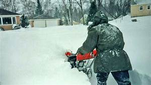 Remembering the Halloween Blizzard of 1991   Duluth News ...