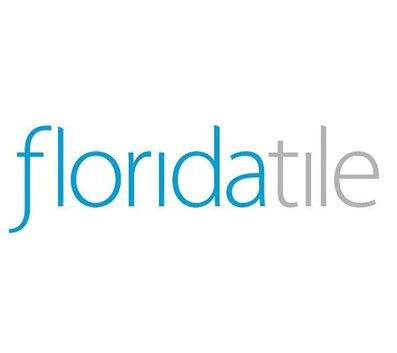 Florida Tile Alton Road Lawrenceburg Ky by More May Be Coming To Lawrenceburg Downtown