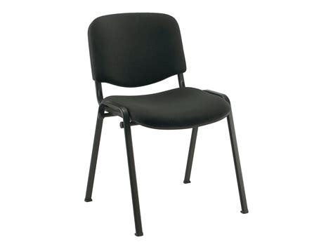 fauteuil de bureau office depot décoration fauteuil bureau discount 13 fort de