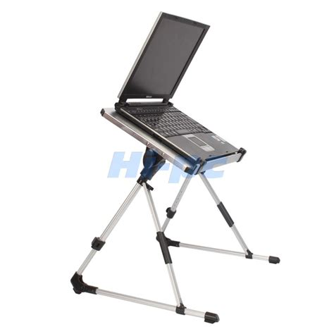 Laptop Desk Portable Table Bed Sofa Folding Adjustable