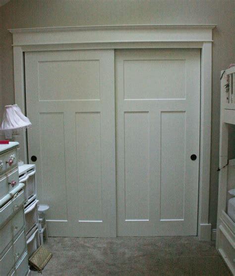 door trim closet doors for the home the