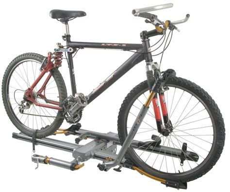kuat bike racks kuat nv 2 bike platform rack 1 1 4 quot hitches tilting