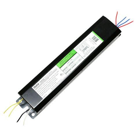 halco 50164 ep2110rs mv t12 fluorescent ballast