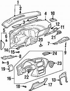 5 7l hemi engine cover wiring diagram and fuse box With diagram furthermore 2005 jeep grand cherokee 5 7 hemi furthermore jeep