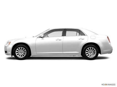 Chrysler 300 Dealership by Find Chrysler 300 At Our Wytheville Dealership