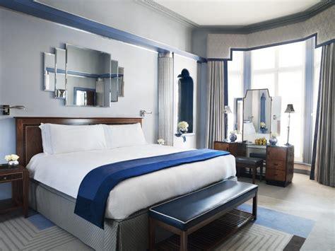 art deco hotels  world   offer hero