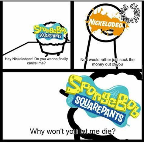 Nick Memes - nickelodeon memes bringing back the 90s