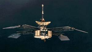Sen - space television