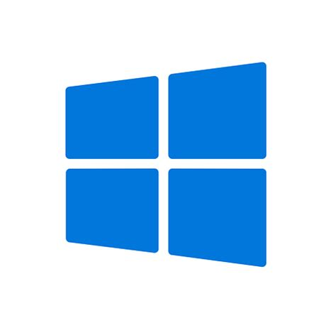 librerie dll programmi per gestire le librerie dll di windows lidweb it