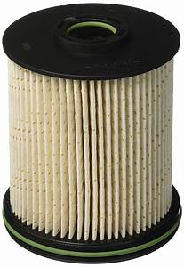 Best Duramax Fuel Filter Review  5 Top