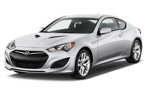 Hyundai Genesis Horsepower by 2013 Hyundai Genesis Coupe Reviews Research Genesis