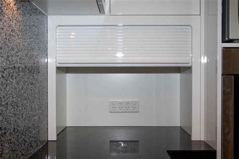 roller shutter doors kitchen cabinets kitchen cabinet roller shutter doors cabinets matttroy 7796