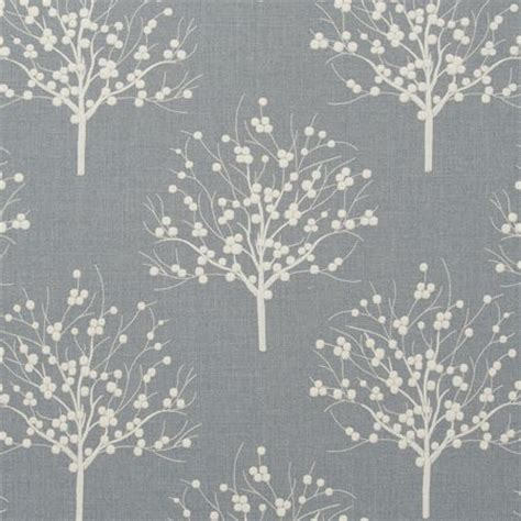 bowood chambray manor house fabric collection f0733 01