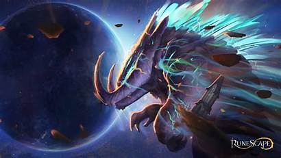 Runescape Wallpapers Tuska Backgrounds Rs Background Mobile