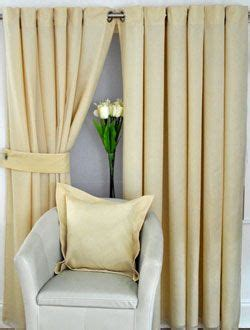 Dunelm Curtain Poles by 1000 Images About Curtains For A Grey And White Room On