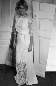 Tenue Femme Année 30 : robe annee 30 ~ Farleysfitness.com Idées de Décoration