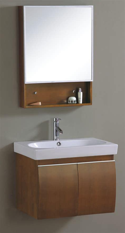 wall mounted bathroom cabinet china wall mounted fashion wooden bathroom vanity cabinet