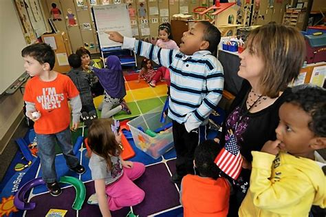 how many need preschool in minnesota cities 434 | wpid 20150408 150412Preschool1