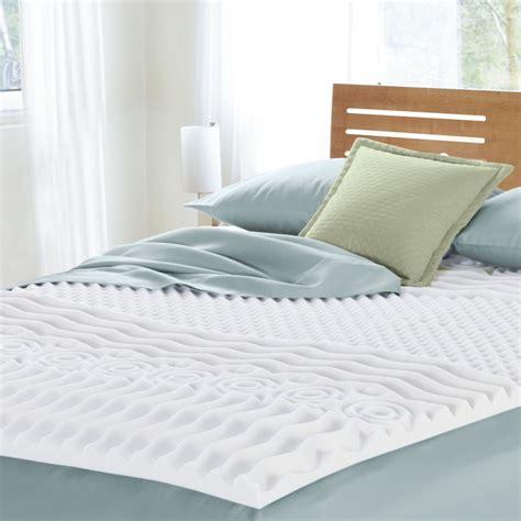 size mattress topper size memory foam mattress topper decor ideasdecor ideas