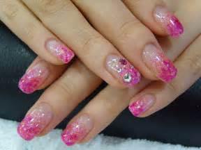 gel fingernã gel design gel nails and benefits