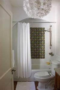 Bathroom, Tile, Ideas