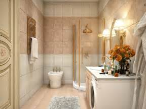 Mirror Tiles 12x12 Gold by Jaw Droppingly Gorgeous Bathrooms That Combine Vintage