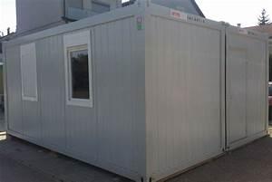 Wohncontainer Kaufen Preis : grey container ~ Sanjose-hotels-ca.com Haus und Dekorationen