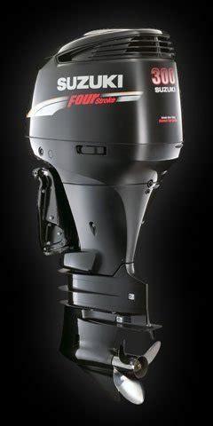 Suzuki Outboard Warranty by Suzuki Offer 5 Year Warranty On Outboards Motor Boat