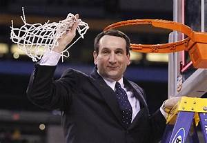 Ranking the ACC Basketball Coaches for 2016 » All Sports ...
