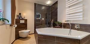 Bilder Bäder Einrichten : sch ne b der bilder haus dekoration ~ Sanjose-hotels-ca.com Haus und Dekorationen