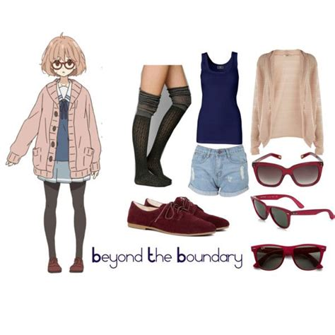 Anime Clothes Style   www.pixshark.com - Images Galleries With A Bite!
